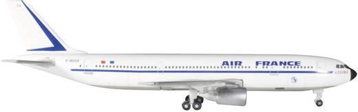Luftfahrzeug 1:500 Herpa Air France Airbus A300B2 524421