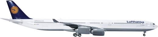 Luftfahrzeug 1:200 Herpa Lufthansa Airbus A340-600 550901-002
