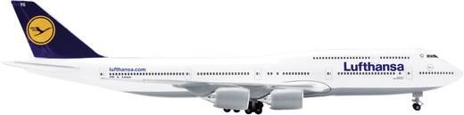 Luftfahrzeug 1:500 Herpa Lufthansa Boeing 747-8I 516068-002