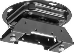 Image of Beamer-Deckenhalterung Adapter Vogel´s PUC 1065 Schwarz