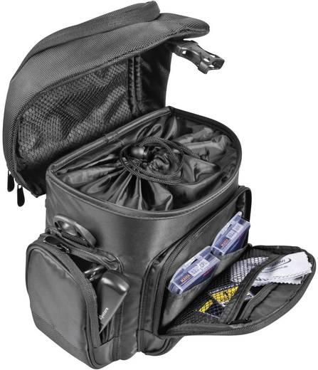 Kameratasche Mantona Premium Innenmaß (B x H x T) 195 x 155 x 100 mm