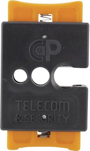 Handwerkzeug Telecom Security SPC 1 St.