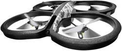Dron Parrot AR.Drone 2.0 ELITE EDITION Snow RtF s kamerou