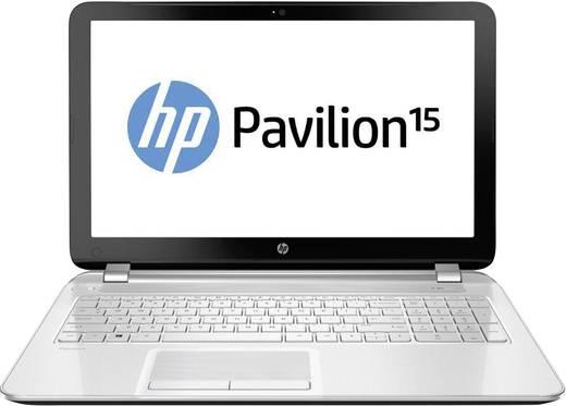 Notebook 39.6 cm (15.6 Zoll) HP 15-N285SG Intel® Pentium® 8 GB 750 GB Intel HD Graphics (onboard) Windows® 8.1 64-Bit P