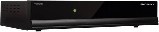 HD-SAT-Receiver Smart CX 02 Einkabeltauglich Anzahl Tuner: 1