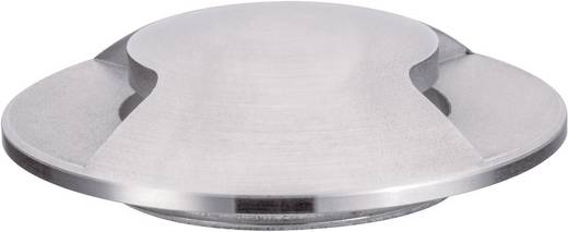 Abdeckung 1 cm Paulmann 93772 Silber-Grau