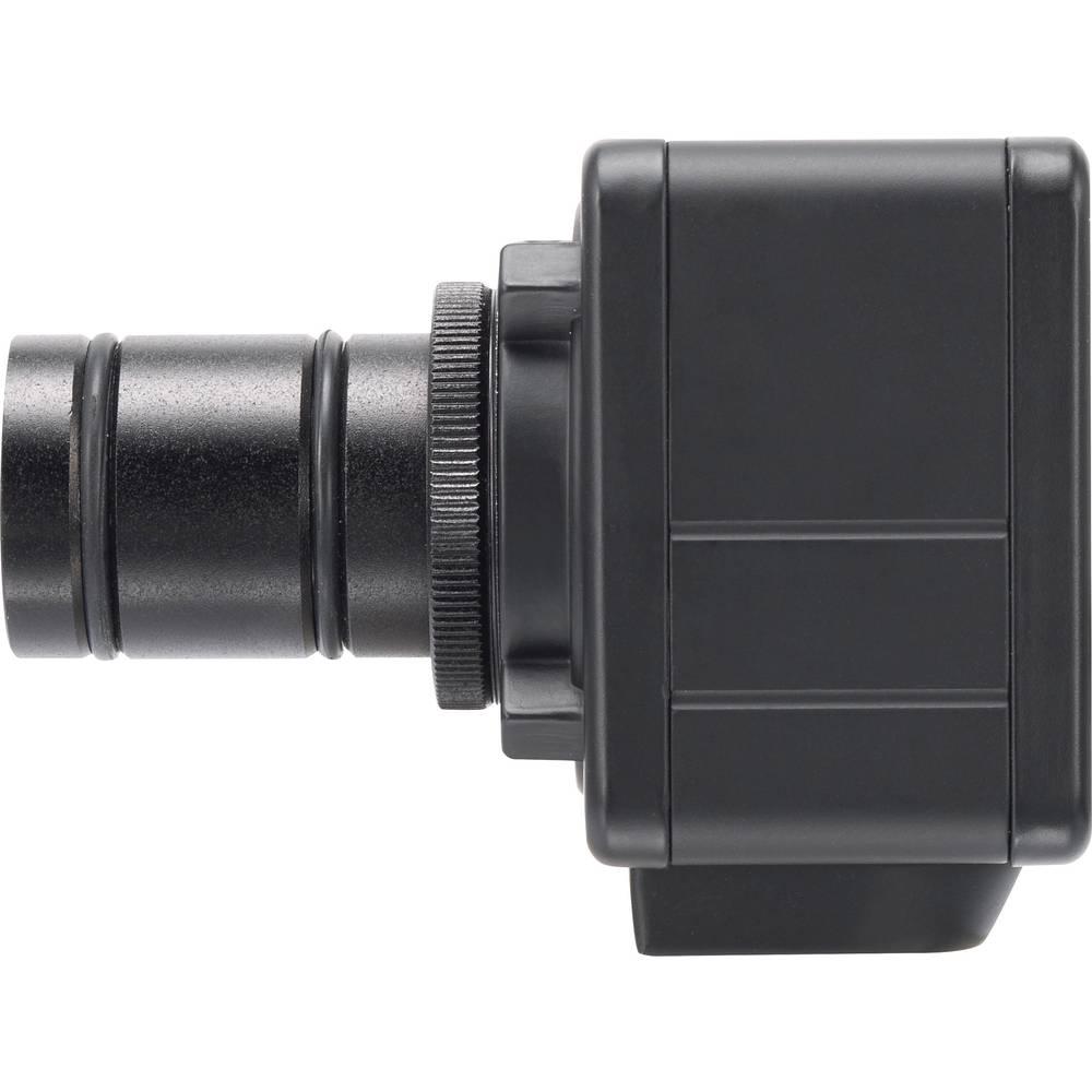 Mikroskop-Kamera TOOLCRAFT 1172728 im Conrad Online Shop | 1172728