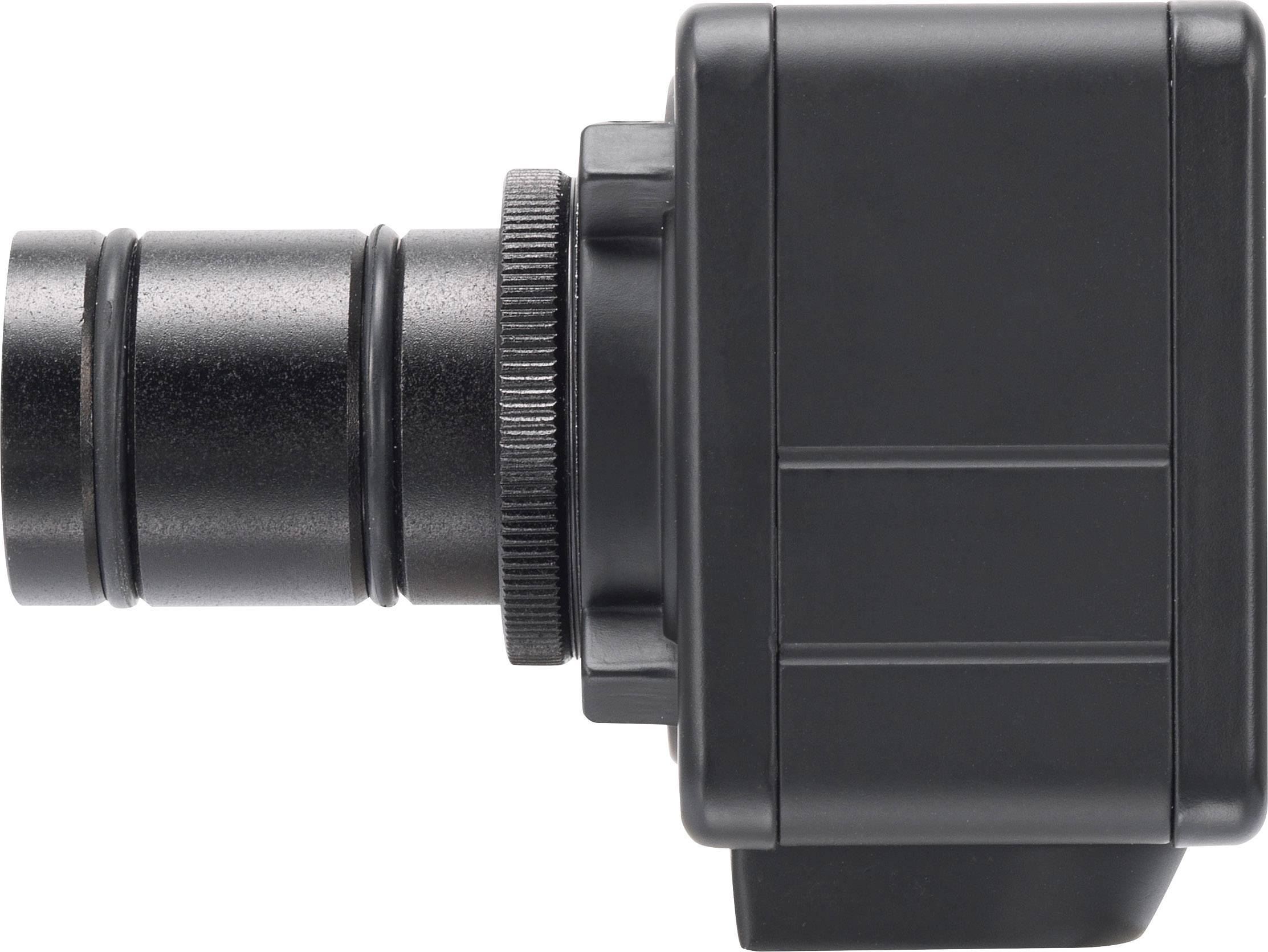 Ccd mikroskop kamera mit megapixel usb amazon kamera