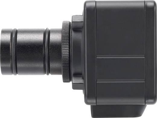 Mikroskop kamera toolcraft 1172728