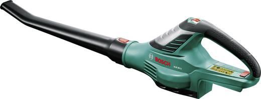 Akku Laubbläser 36 V ohne Akku Bosch ALB 36 LI