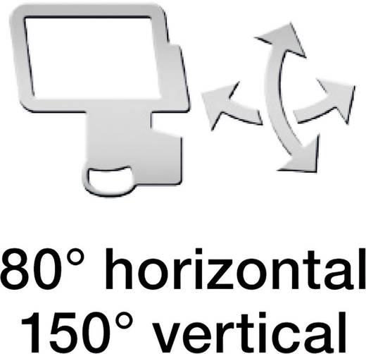 Steinel 633219 Schwarz
