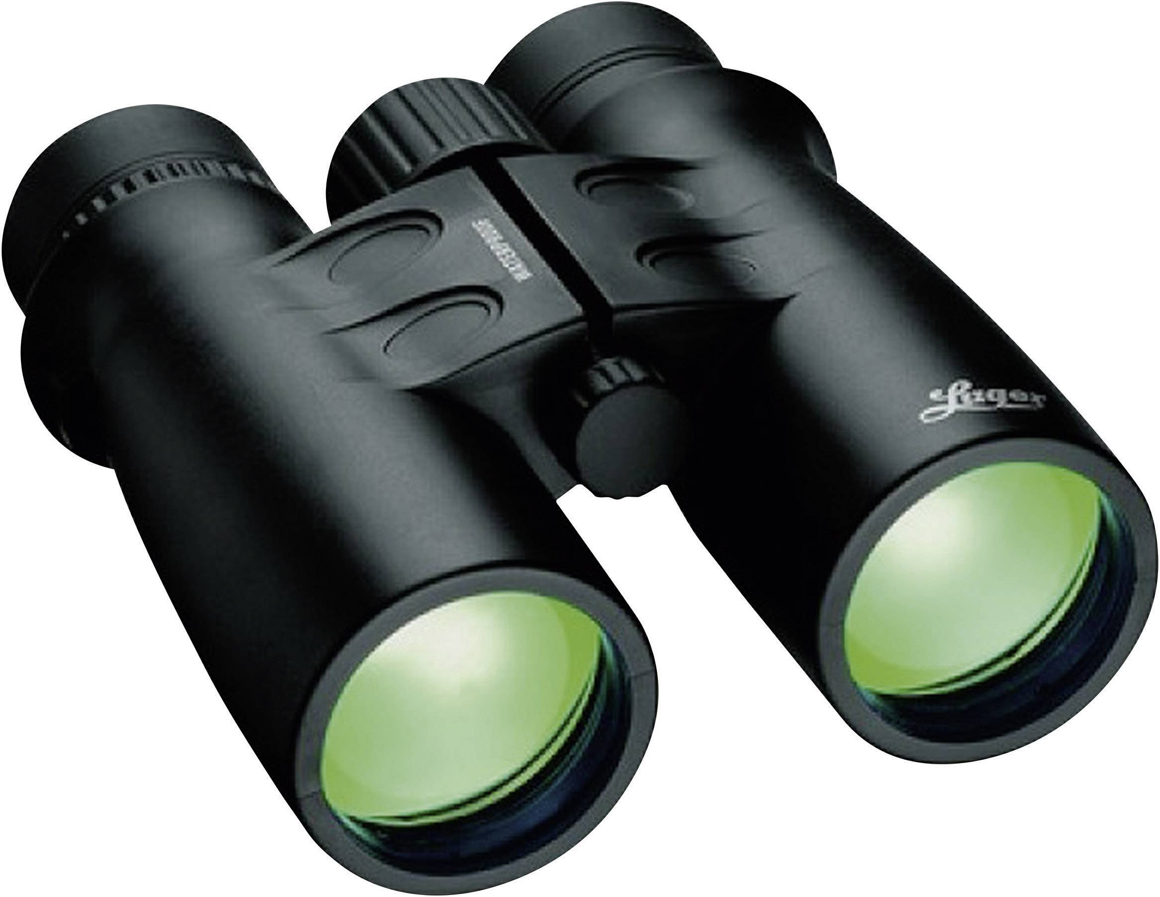 Canon binocular l is wp fernglas top zustand eur