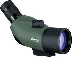 Zoom spektiv bresser optik spotty 20 bis 60 x 60 mm schwarz kaufen