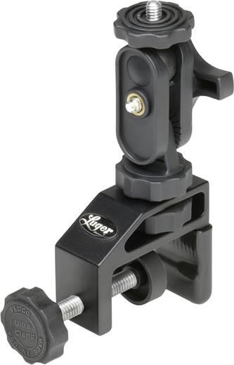 Klemmstativ Luger TR 70 73-70