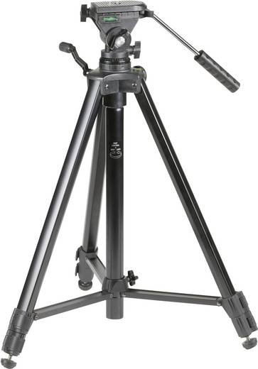 Stativ Luger TR 75 73-75