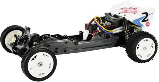 Tamiya Neo Fighter Brushed 1:10 RC Modellauto Elektro Buggy Heckantrieb Bausatz
