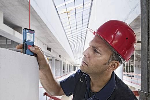 Bosch professional glm 30 laser entfernungsmesser messbereich max