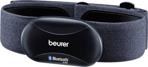 Brustgurt Beurer PM250 Bluetooth