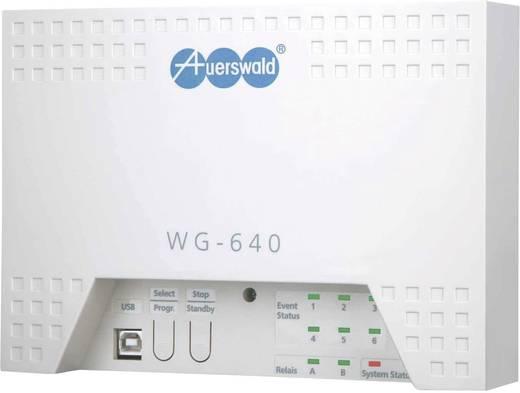 Wählgerät Auerswald WG-640