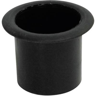 Bassreflexrohr 53 mm Innen-Durchmesser:45 mm Airport 2 Preisvergleich
