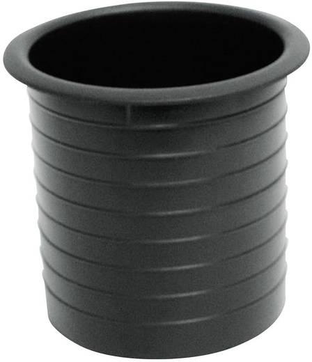 bassreflexrohr 115 mm innen durchmesser 102 mm airport 4. Black Bedroom Furniture Sets. Home Design Ideas