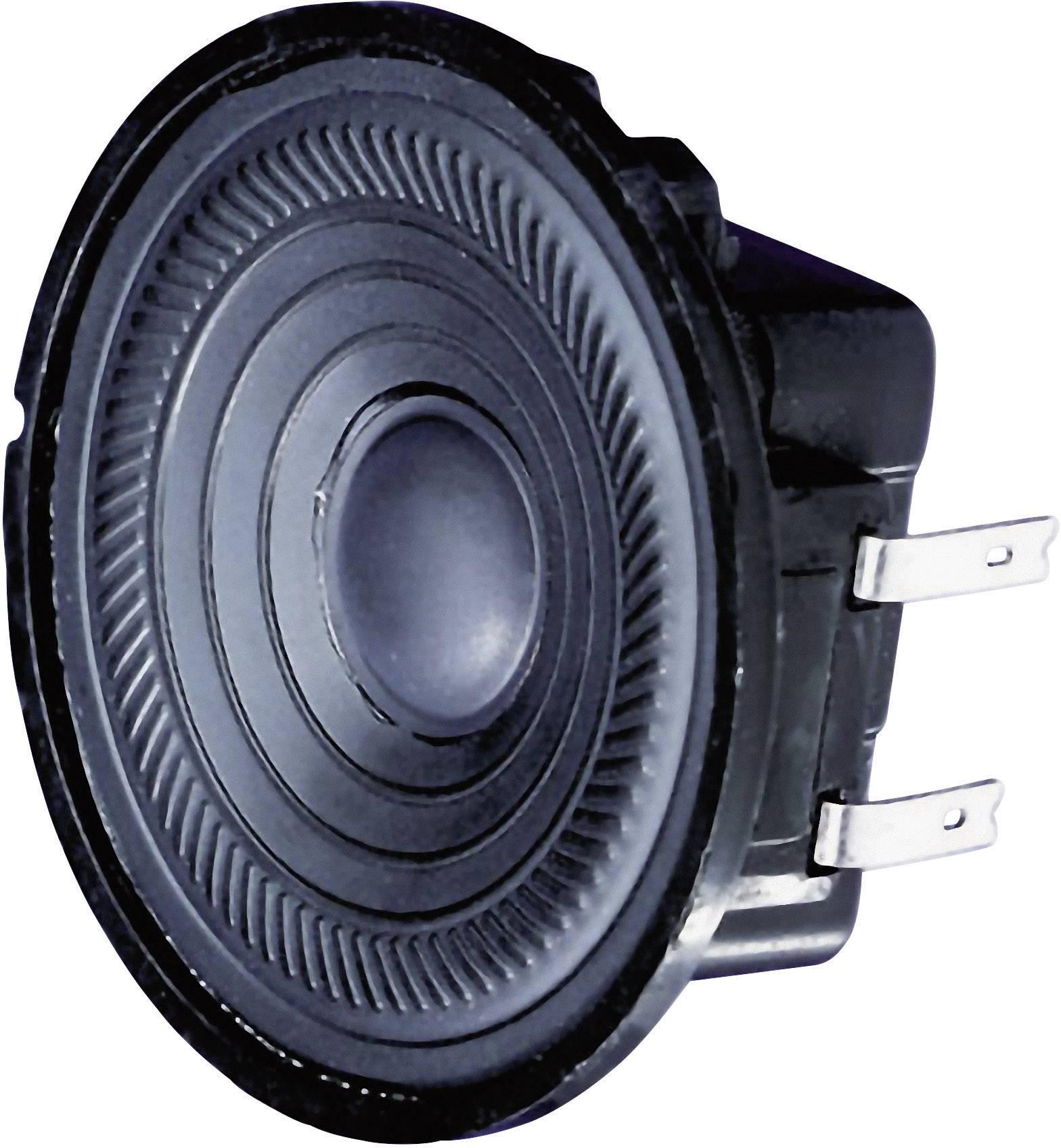 Lautsprecher,Speaker,Sprechanlage Nr.5 1x Kleinlautsprecher 32Ω