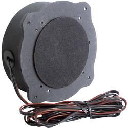 Vibrační člen Visaton BS 130, 50 W, 1 ks