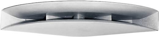 Hochton-Horn mit Treiber Visaton M 300 8 Ω
