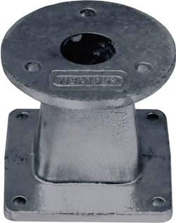 Image of Adapter Visaton AD 25 H 1 St.