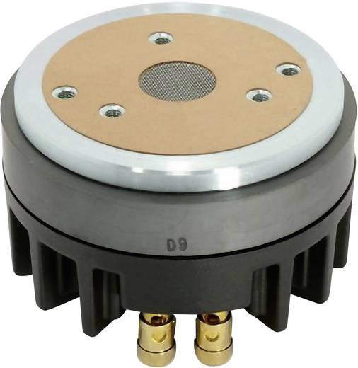 Hochton-Treiber Visaton DR 45 N Belastbarkeit RMS=100 W 8 Ω