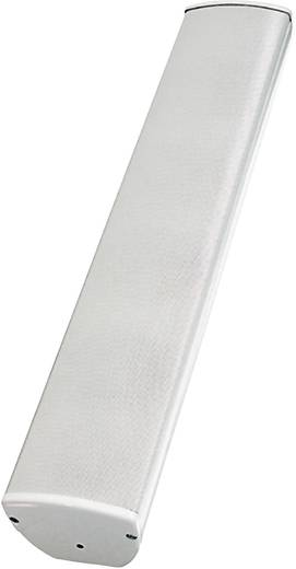 ELA-Tonsäule Visaton EZ 55.10 30 W Weiß 1 St.