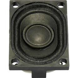 1.6 palec mini reproduktor Visaton K 28.40, 8 Ω, 2 W