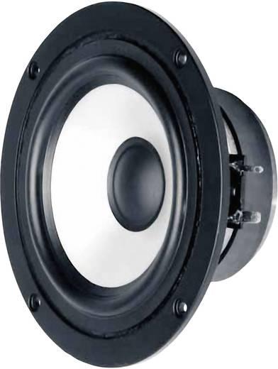 5 Zoll 13 cm Breitband Lautsprecher-Chassis Visaton AL 130 60 W 8 Ω