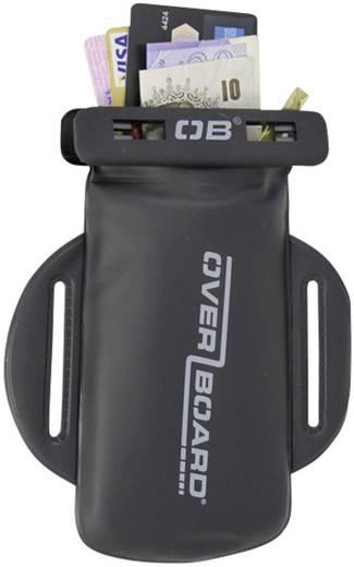 OverBoard Armtasche ProSport Schwarz OB1051