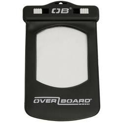 OverBoard PhoneCase černá OB1008