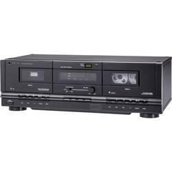 Kazetový přehrávač Renkforce TP-1000 - Renkforce TP-1000