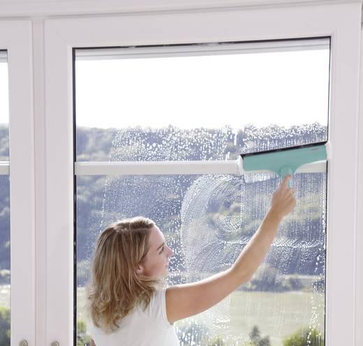Leifheit Handfensterwischer