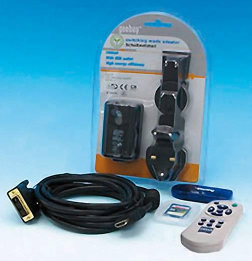 Mikroskop-Kamera-Zubehör Zeiss 426540-0003-000 Passend für Marke (Mikroskope) Zeiss