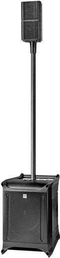Aktives PA-Lautsprecher-Set HK Audio Lucas 600 Nano inkl. Tasche