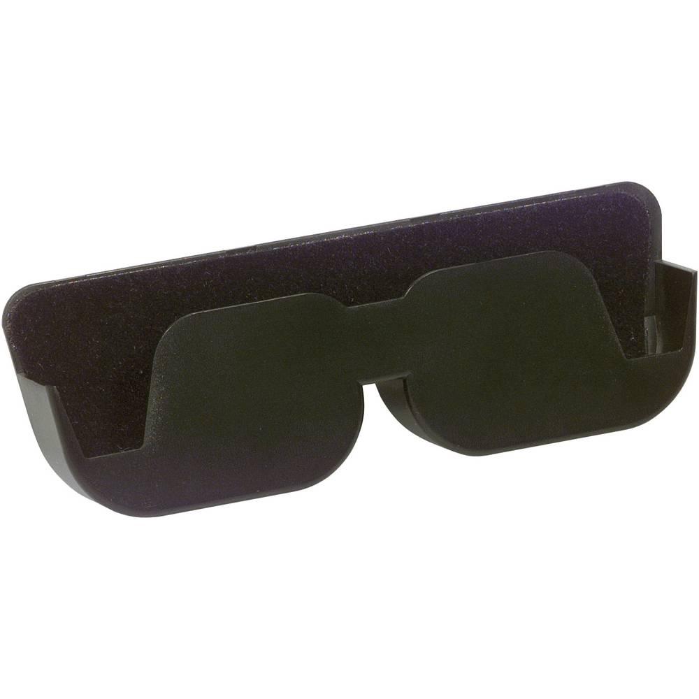 support pour lunettes herbert richter 398 sur le site internet conrad 1174515. Black Bedroom Furniture Sets. Home Design Ideas