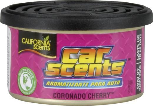 Duftdose California Scents Kirsche 1 St.