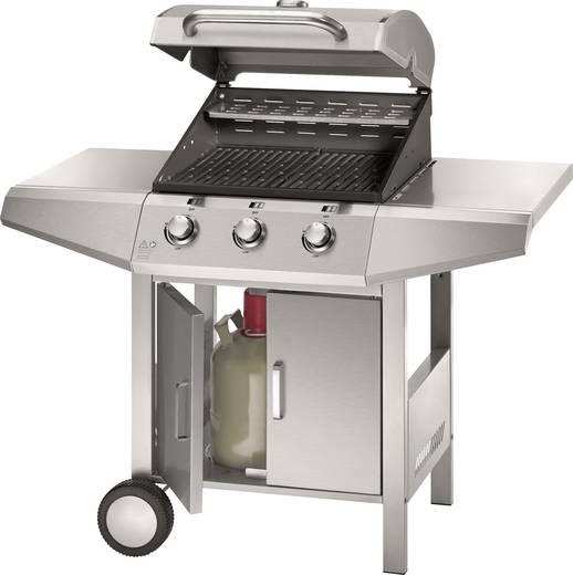 profi cook grill