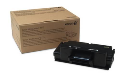 Xerox Toner 106R02311 106R02311 Original Schwarz 5000 Seiten