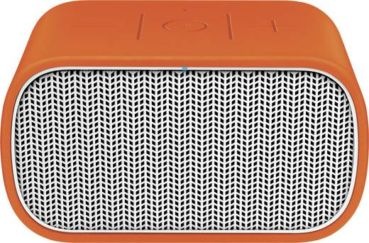 ue ultimate ears ue mini boom bluetooth lautsprecher. Black Bedroom Furniture Sets. Home Design Ideas