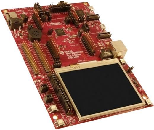 Entwicklungsboard Texas Instruments DK-TM4C129X