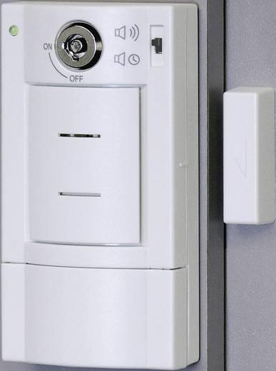 Türalarm mit Schlüssel 95 dB DG6 33609