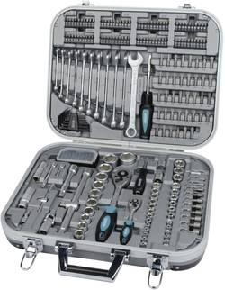"""Sada nástrčných klíčů M98450, 1/4"""" (6,3 mm), 1/2"""""""