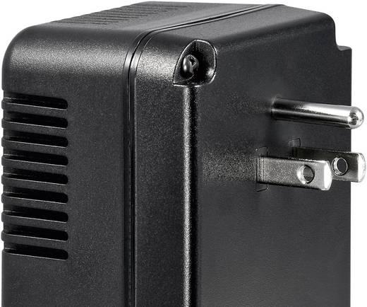 Goobay 54756 Spannungswandler AC/AC 45 W