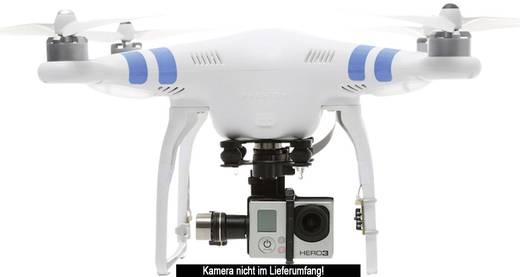 DJI PHANTOM 2 H3-3D Gimbal Quadrocopter RtF inkl. GPS-Funktion