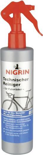 Nigrin Reiniger für Fahrräder 60255 300 ml